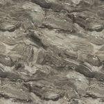 Bushboard-Nuance-Grey-Paladina-wet-wall-panels-WEB2