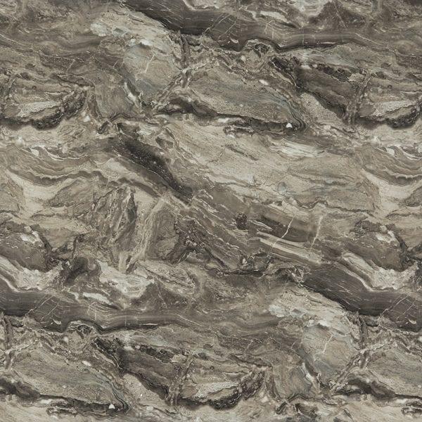 BB Nuance Grey Paladina marble effect bathroom wall boards