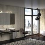Bushboard-Nuance-Platinum-Travertine-bathroom-wall-panels-WEB2
