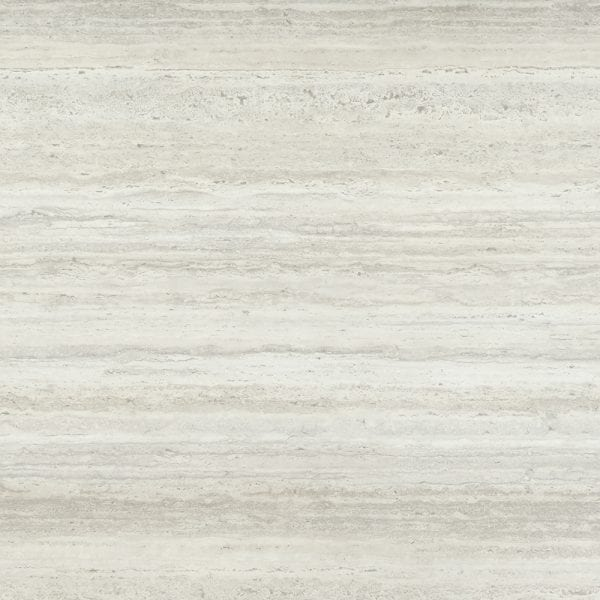 BB Nuance Platinum Travertine stone effect wet wall board surface detail