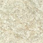 Bushboard-Nuance-Soft-Mazzarino-wet-wall-panels-WEB1
