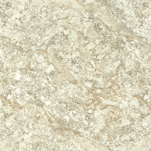 BB Nuance Soft Mazzarino stone effect bathroom wall board surface detail
