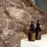 Bushboard-Nuance-Terracotta-Paladina-wet-wall-panels-WEB1