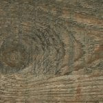 Bushboard-Nuance-Wildwood-wet-wall-panels-WEB1