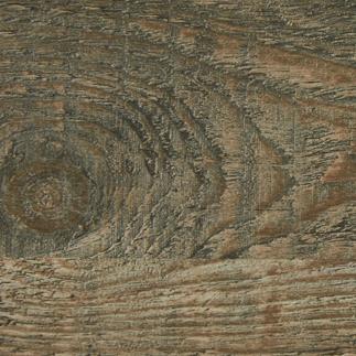 BB Nuance mushroom wildwood effect bathroom wall boards with wood grain surface finish