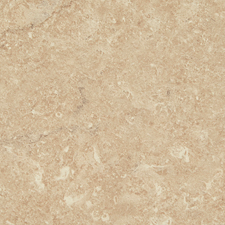 BB Nuance Classic Travertine shower wall panel detail