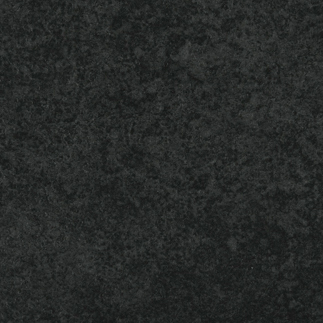 BB Nuance Magma stone effect wet shower wall boards with slate grey effect finish