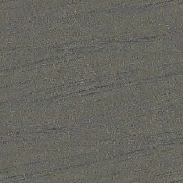 BB Nuance Natural Greystone dark grey stone effect bathroom wall boards
