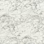 Nuance-shower-panels-in-Turin-Marble-WEB1