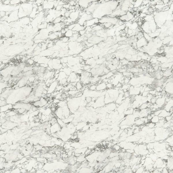 BB Nuance Turin marble effect silvery grey bathroom wall boards