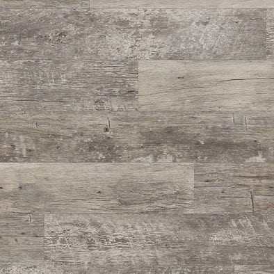 Karndean Van Gogh aged redwood effect vinyl plank flooring