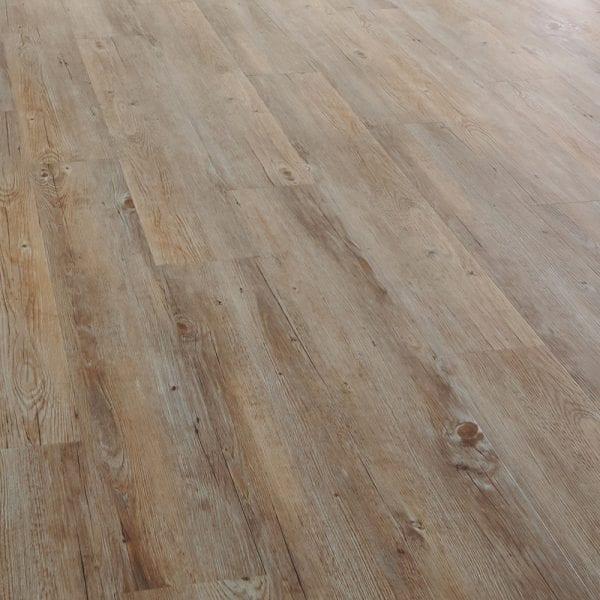 Karndean Country Oak Effect Vinyl Floor detail