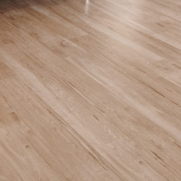 Karndean Van Gogh Birch wood vinyl plank flooring detail