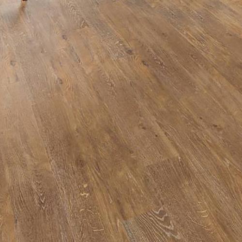 Karndean Van Gogh Hessian Oak plank vinyl flooring detail