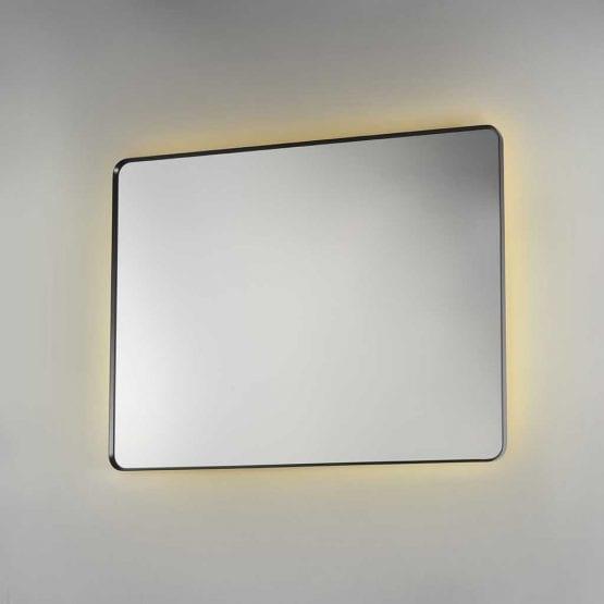 Rio 120x80cm illuminated bathroom mirror DIMR0034