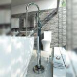 DITB0006_Primo-floorstanding-BSM
