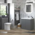 DIPTP0238_Sandro-Back-to-Wall-WC