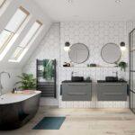 DIBF0054_Free-Standing-Harlesden-Bath-Black