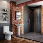 DIPTP0254_Cedarwood-Close-Coupled-WC-Fully-Shrouded-with-Wrapover-Seat
