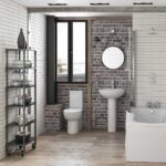 DIPTP0096_Mimosa-Close-Coupled-WC-with-Soft-Close-Seat