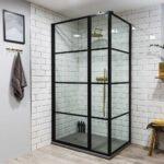Drench-Deco-shower-door-inline-and-side-2